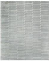 Ralph Lauren Edison Collection Rug, 4' x 6'
