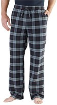 Carhartt Snowbank Brushed Flannel Pants - Factory Seconds, (For Men)