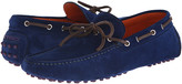 Etro Moccasin Driver