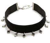 Vanessa Mooney The London Choker Necklace
