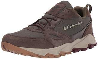 Columbia Men's IVO Trail Hiking Shoe