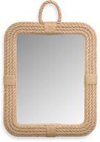Bed Bath & Beyond Aspen Rectangular Mirror