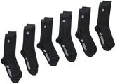 Eytys Kelly stripe socks