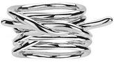 Bonheur Jewelry - Aimee Ring