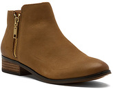 Aldo Women's Julianna