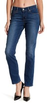 Levi's 414 Relaxed Straight Jeans - 30-32 Inseam