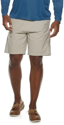 Men's Reel Life Rip Tide Hybrid Shorts