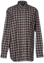 Van Laack Shirt