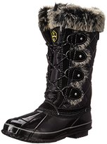 Khombu Women's Jandice-KH Cold Weather Boot