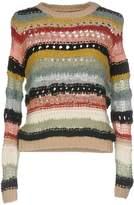 Alice + Olivia Sweaters