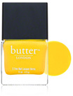 Butter London 3 Free Nail Lacquer Vernis - Pimms