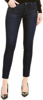 AG Jeans The Legging Montage Super Skinny Ankle Cut