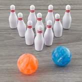 Mini Bowling Set