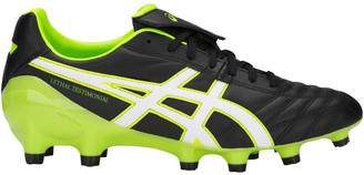 Asics Lethal Testimonial 4 IT Mens Football Boots