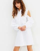 Elliatt Rousseau Dress