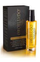 Orofluido Shine Spray (55ml)