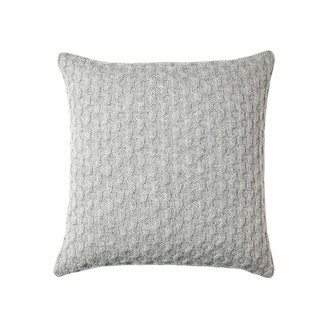 Johanna Howard Home Theo Square Pillow