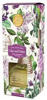 Michel Design Works Lilacs & Violets Diffuser