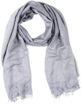 Gallieni Oblong scarves - Item 46529453