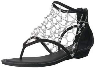 Zigi Women's Madilyn Sandal