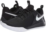 Nike Zoom HyperAce 2 (Midnight Navy/White/Midnight Navy) Women's Cross Training Shoes