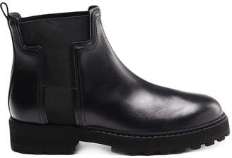 Tod's Tods Chelsea Boot