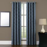 Peri Saybrook Curtain