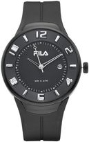 Fila Unisex Watch