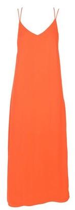 Selected Long dress