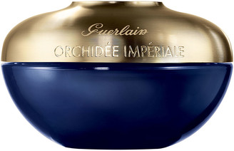 Guerlain Orchidee Imperiale 2019 Neck & Decollete Cream, 2.5 oz./ 75 mL