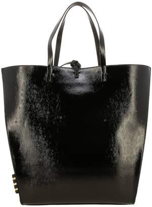 Manila Grace Crossbody Bags Women