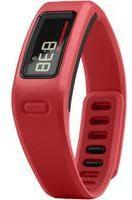 Garmin Unisex Vivofit activity tracker Heart Rate Monitor Watch 0100122538