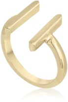 Bonheur Jewelry - Mirabella Ring