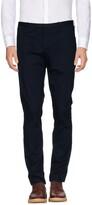 Michael Kors Casual pants - Item 13084696