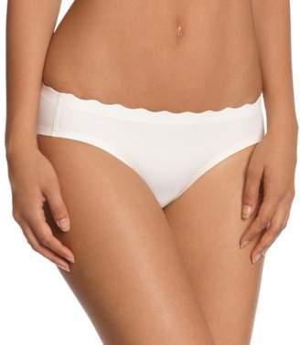 Dim Women's Beauty Lift Slip Bikini, (Size: 46)