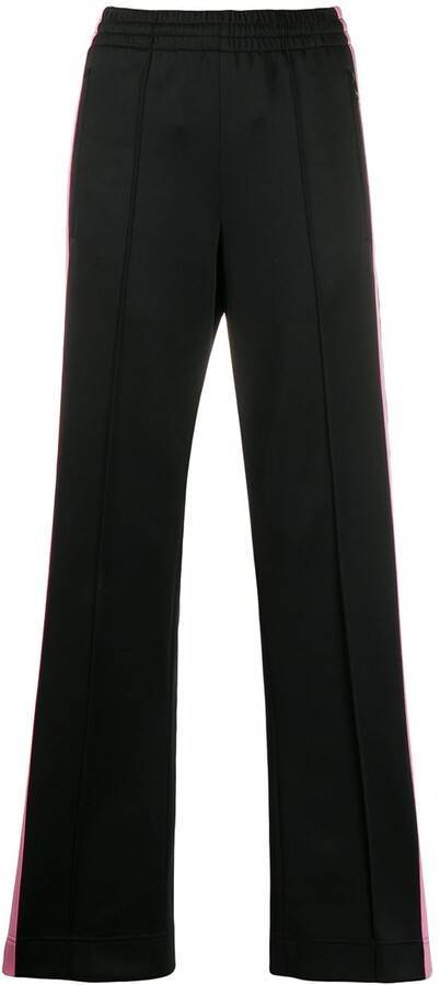 Marc Jacobs New York Magazine x track pants
