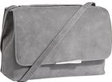 Jigsaw Amba Multi Way Bag, Grey