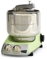 Sur La Table Ankarsrum Pearl-Green Original Stand Mixer