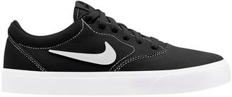 Nike SB Charge Skate Sneaker