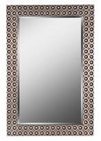 Kenroy Home Ava Wall Mirror