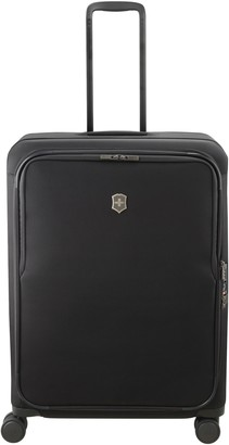 Victorinox Connex Large 28-Inch Spinner Packing Case