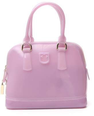 Furla Candy Fantastica Tote Bag
