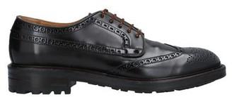 BRIMARTS Lace-up shoe