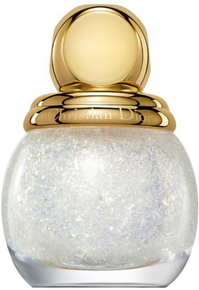 Christian Dior Diorific Golden Nights Top Coat Vernis