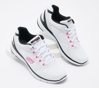 Skechers Flex Appeal 3.0 Sneakers - Quick Voyage