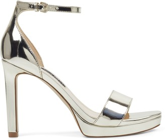 Nine West Edyn Ankle Strap Sandals