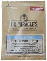 Dr. Miracle's Deep Conditioning Packette