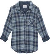 Rails Jerrah Shirt