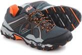 Fila Vitality 8 Trail Running Shoes (For Men)