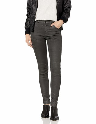 G Star Women's 5620 High Skinny Jeans